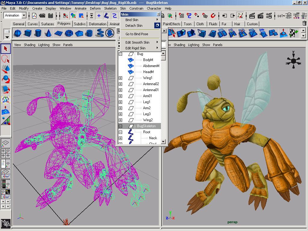 Невесте, программу для создание анимации к картинкам